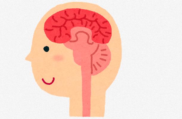 無意識の「ジャッチの思考」を見つける方法